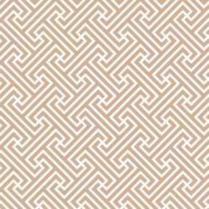 Image of Maze Stone design vinyl flooring from For the Floor & More