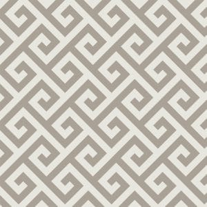 Image of Maze Stone design vinyl flooring and Feature Tile from For the Floor & More