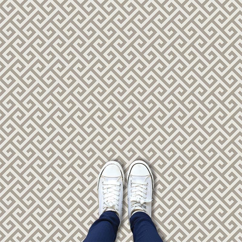 Geo: Maze Stone
