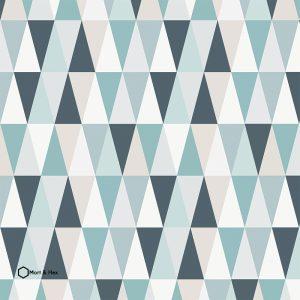 Geometric002.jpg