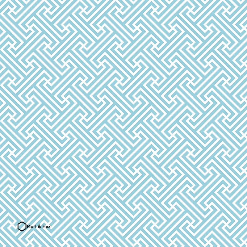 Geometric004.jpg