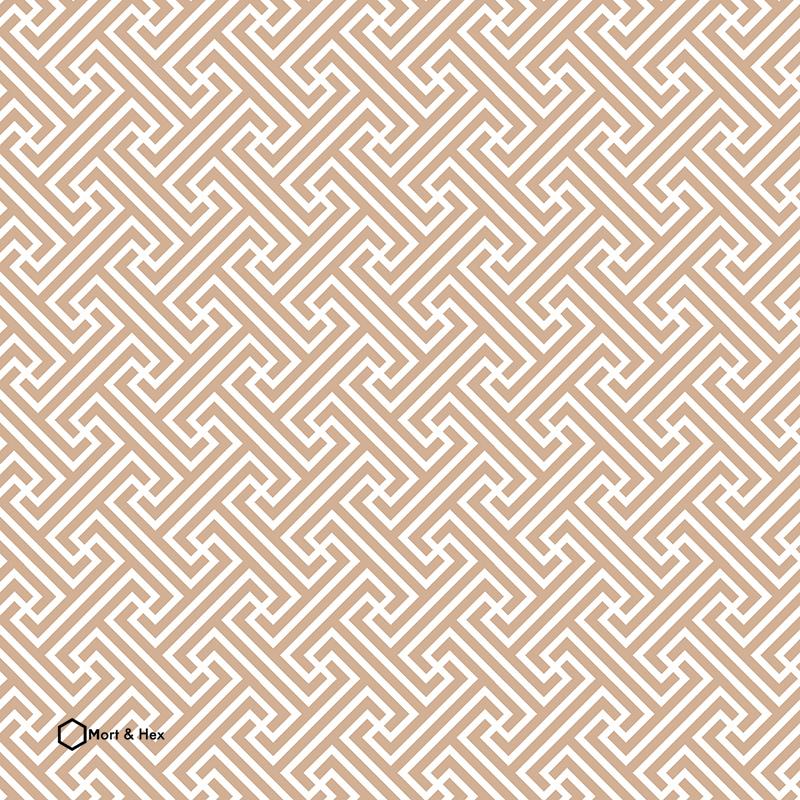 Geometric005.jpg