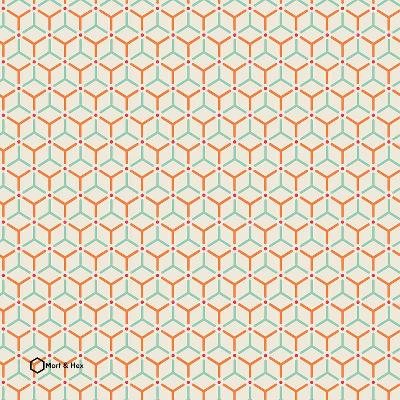 Geometric006.jpg