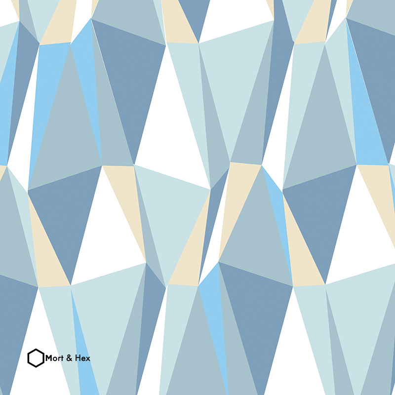 Geometric013.jpg