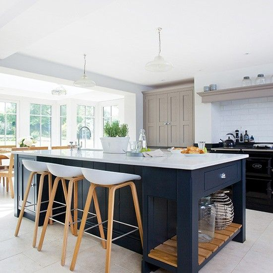Winter Kitchen Syndrome – 5 inspiring ideas to brighten up your kitchen