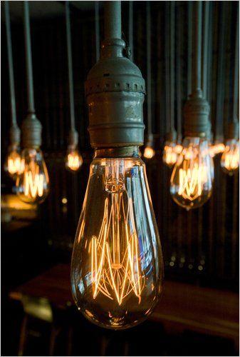 Edison bulb - Forthefloorandmore.com