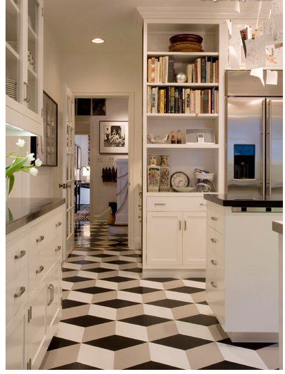 Printed Vinyl Flooring Why Your Home Needs Floorings Newest Trend - Latest trends in vinyl flooring