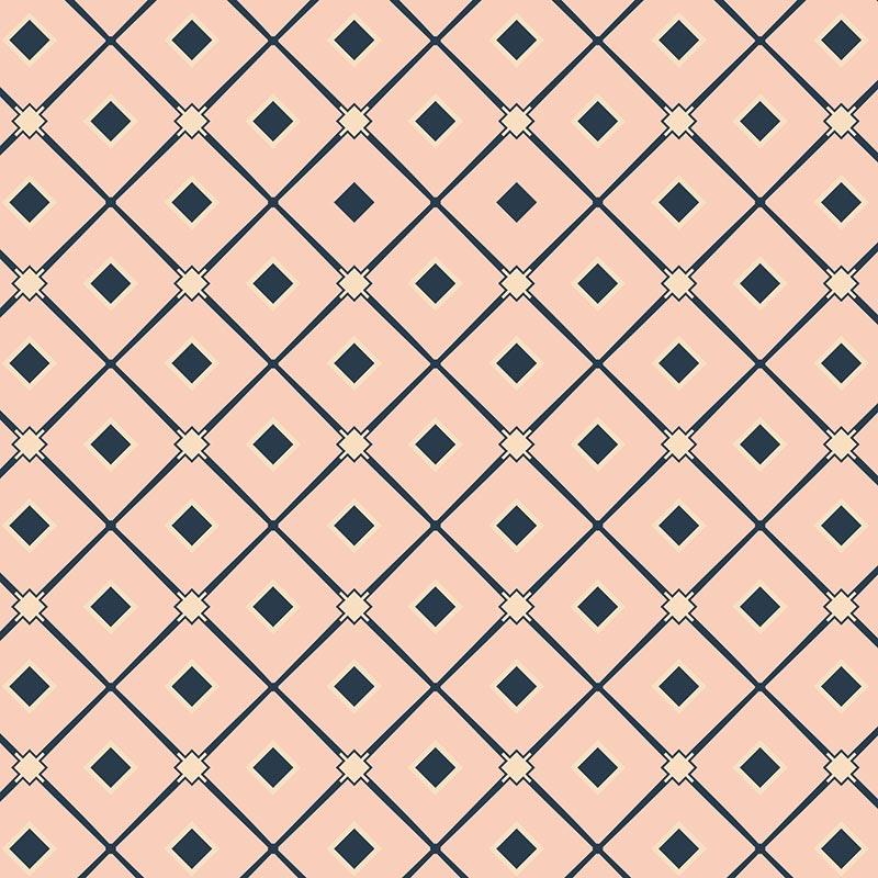 Image Of Venetian Pink Vinyl Flooring From For The Floor More