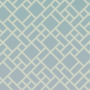 Image of Grafyx bold geometric design with a subtle ombre colour fade. Wonderful design from forthefloorandmore.com