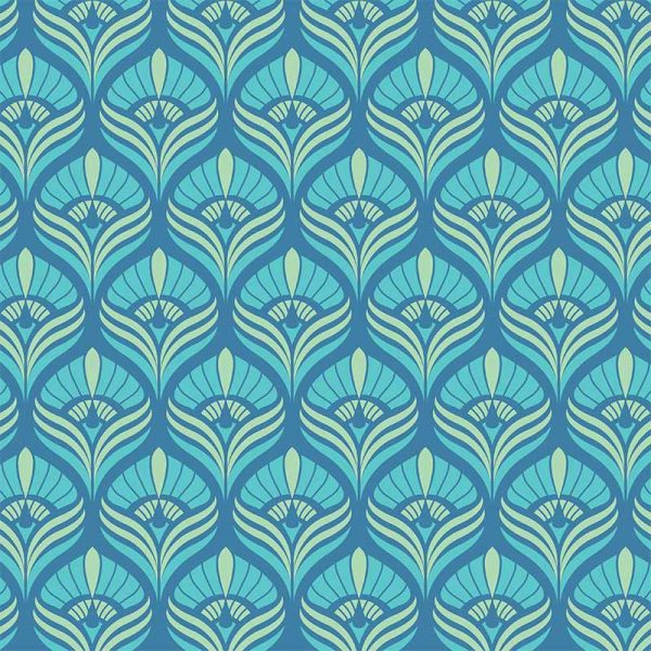Cequin pattern exclusively from forthefloorandmore.com