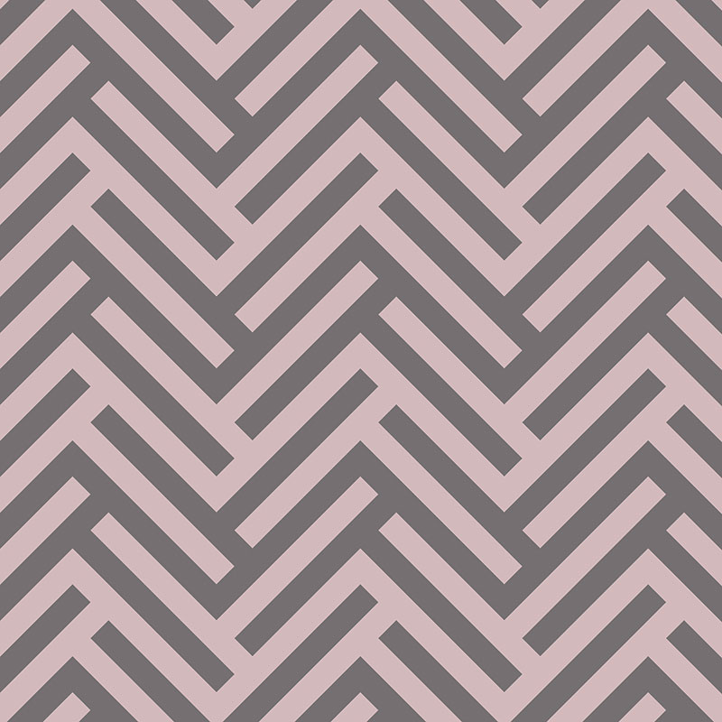 Image Of Herringbone Parquet Vinyl Flooring Classic Recreated For The Modern Home By