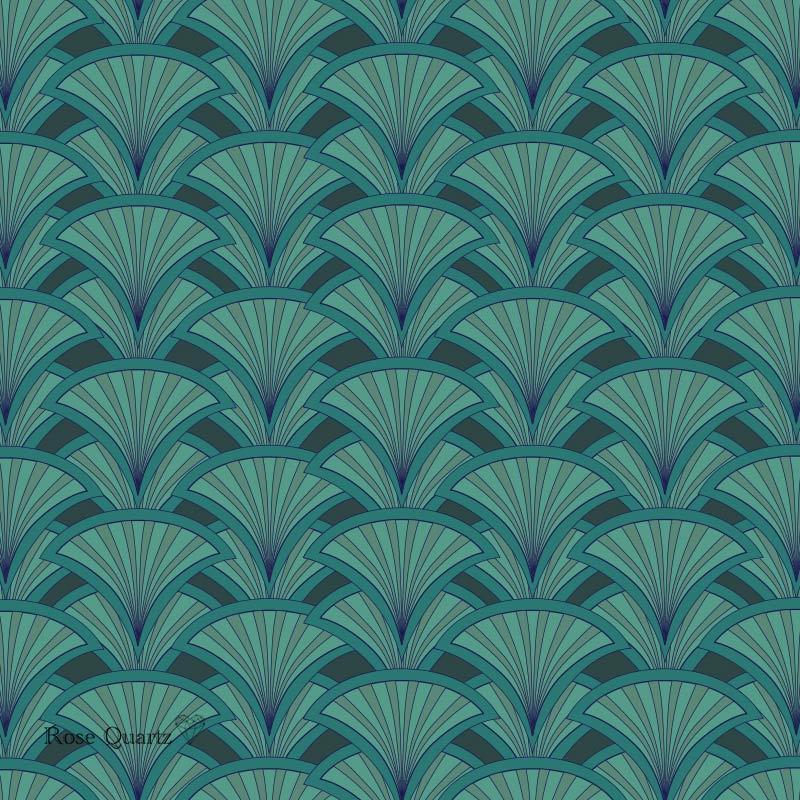 Patterned Glass Splashbacks Art For Kitchens For The