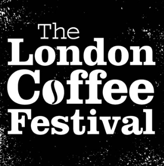 London Coffee Festival Image where flooring from forthefloorandmore was used in the commercial fit out.