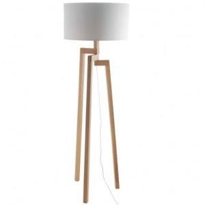 Image of Dylan lamp from Habitat