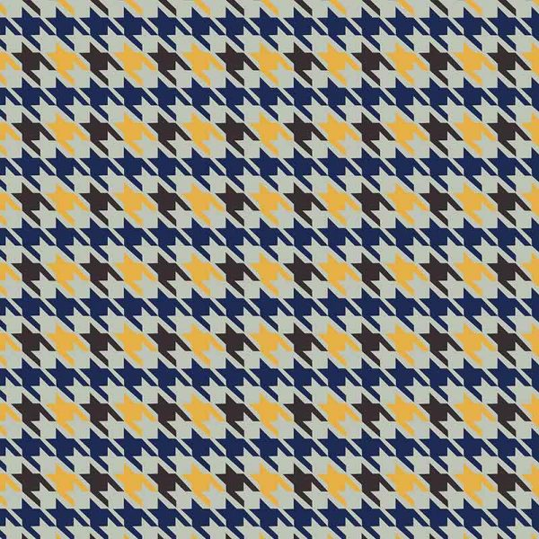 Image of Bromley vinyl flooring pattern - colourful and distinctive designs from forthefloorandmore.com