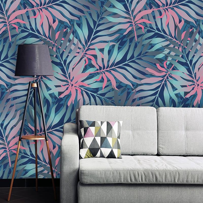 Flora: Maui