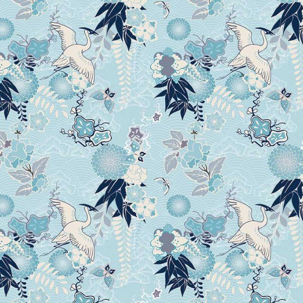 Image of Momo oriental design available from forthefloorandmore.com
