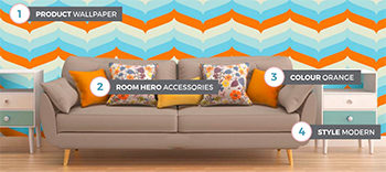 Room Hero - from forthefloorandmore.com