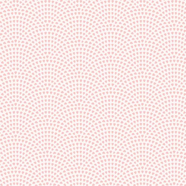 Image of Pokki dot pattern design from forthefloorandmore.com