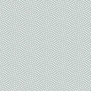 Image of Itsu dot pattern design from forthefloorandmore.com
