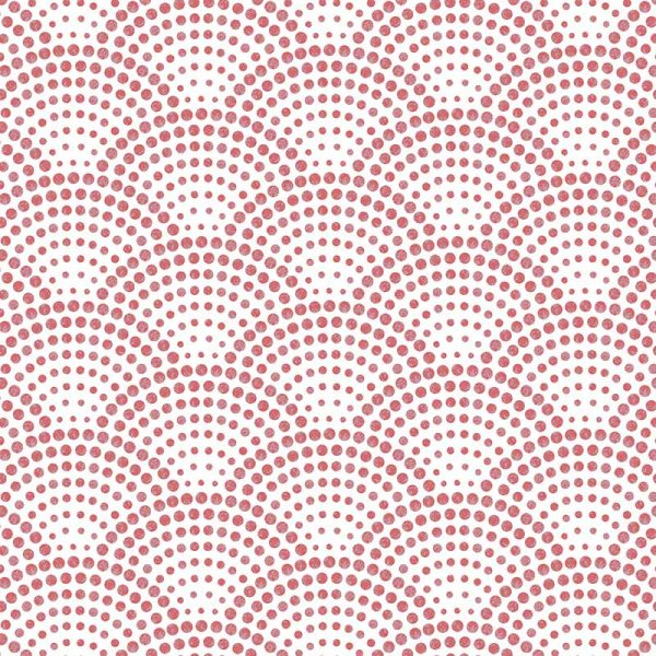 Image of Koto dot pattern design from forthefloorandmore.com