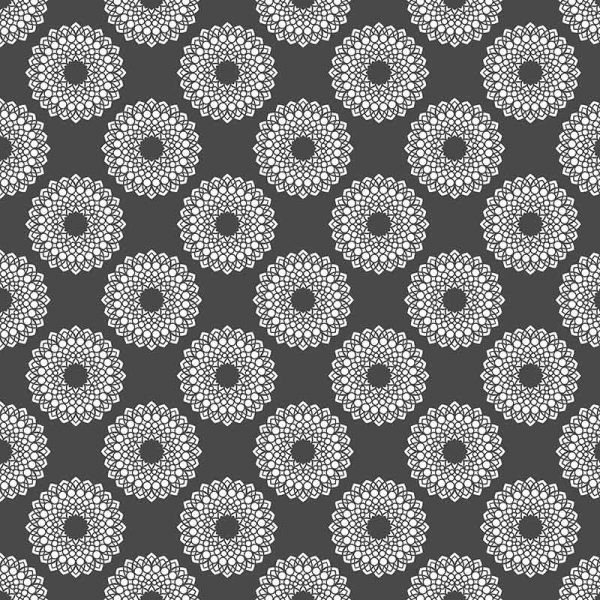 Image of Doki dot pattern from forthefloorandmore.com