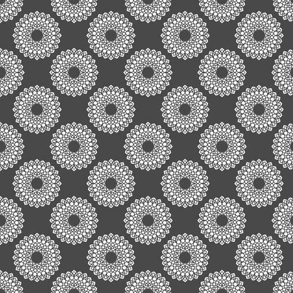 Image of Doki dot pattern from forthefloorandmore.com