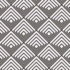 Deko geometric pattern from forthefloorandmore.com