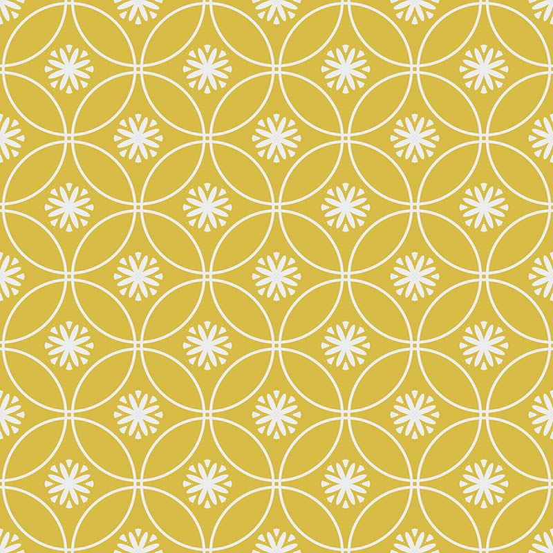 Cerro cuban inspired pattern printed geometric design exclusively from forthefloorandmore.com