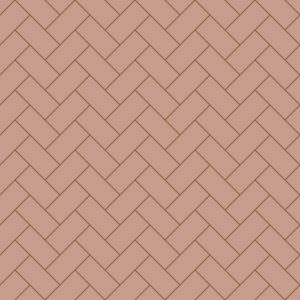 Osseo parquet style pattern printed geometric design vinyl flooring exclusively from forthefloorandmore.com