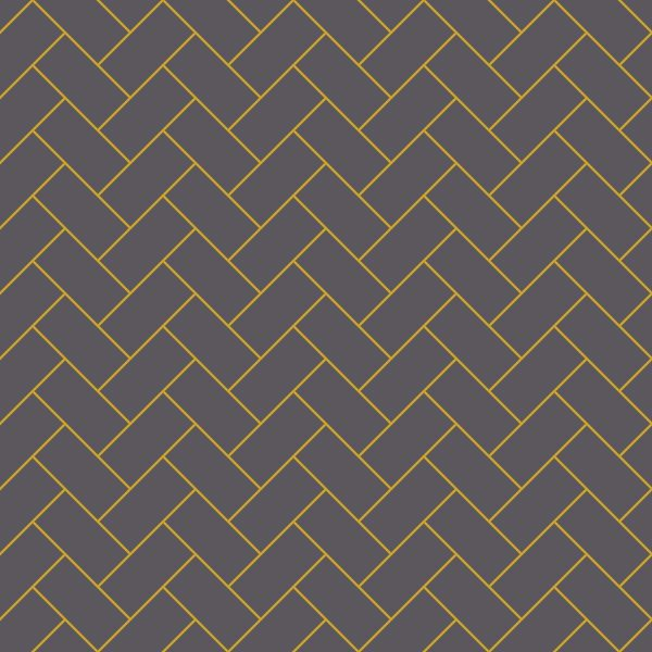 Ossuto parquet style pattern printed geometric design vinyl flooring exclusively from forthefloorandmore.com